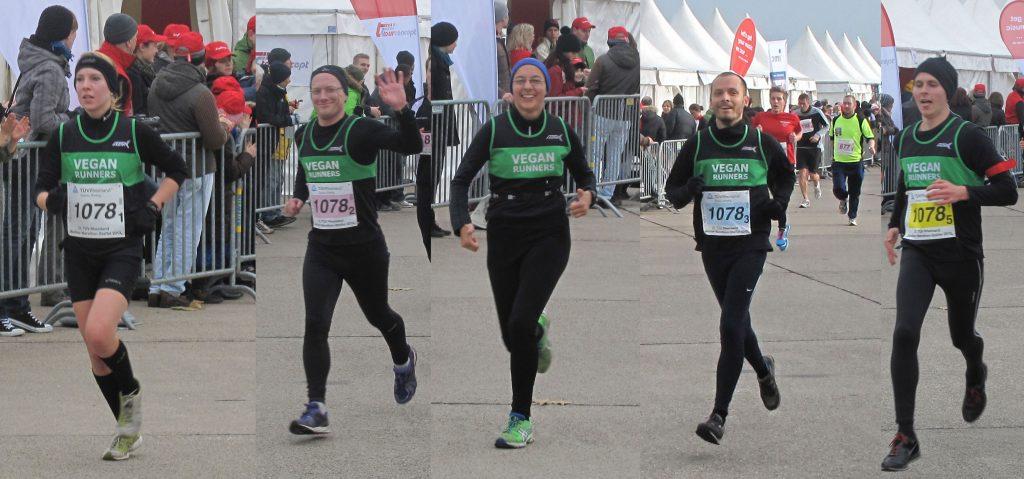 2013marathonstaffelcoll