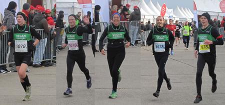 2013marathonstaffelcollklein