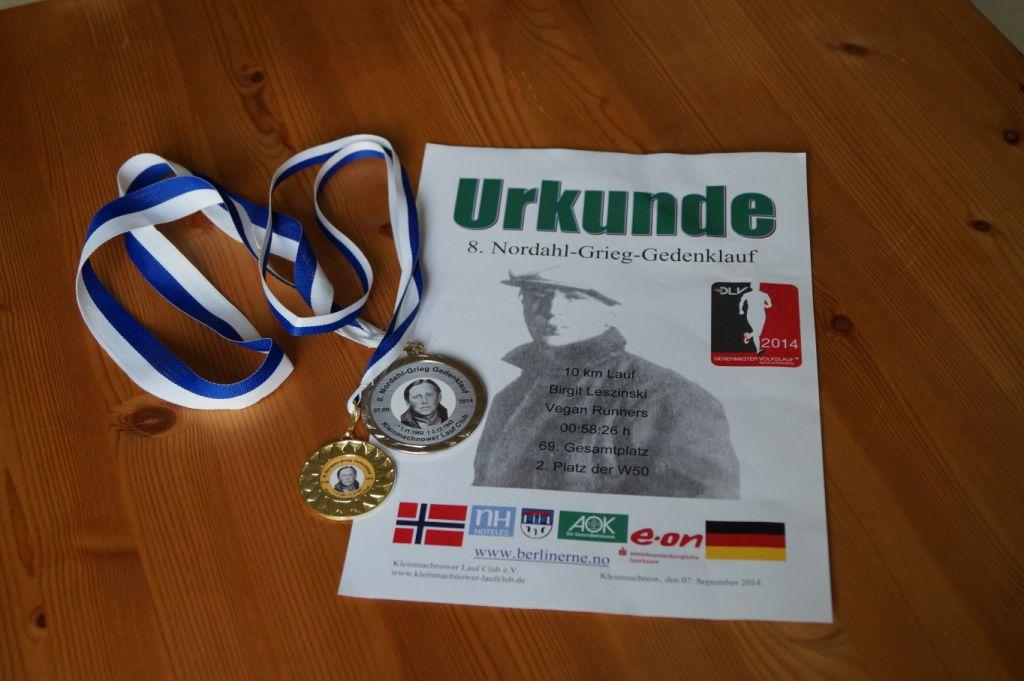 14_Nordahl-Grieg2