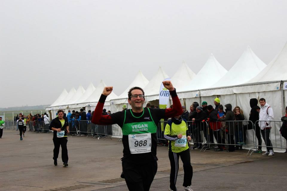 14_berliner_marathonstaffel02_spreeganerfoto