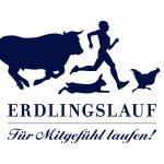 erdlingslauf_logo