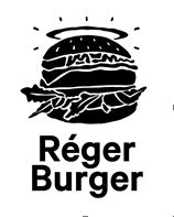 regerburger2
