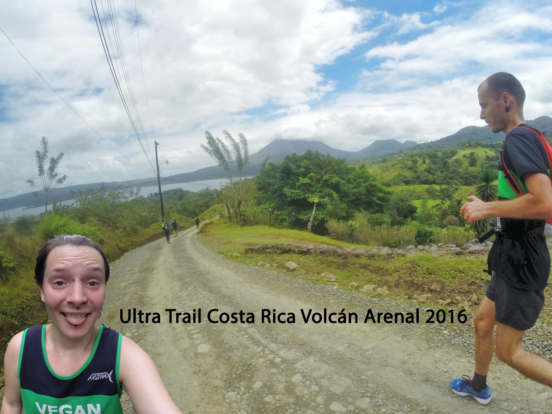 costa_rica_16_cover