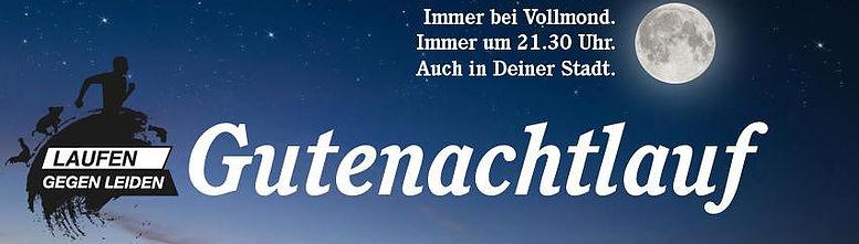 16_gutenachtlauf_cover