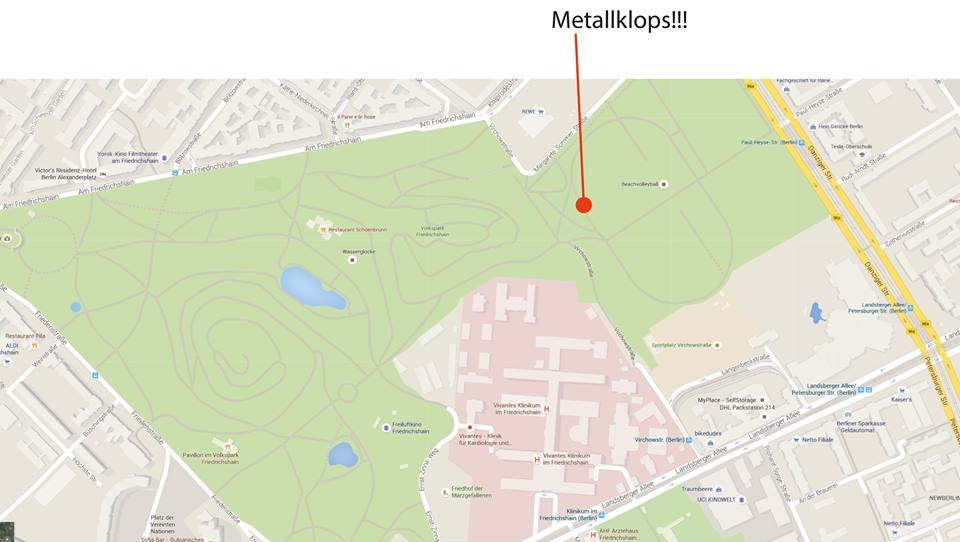 lauftreff_friedrichshain_metallklops_lageplan