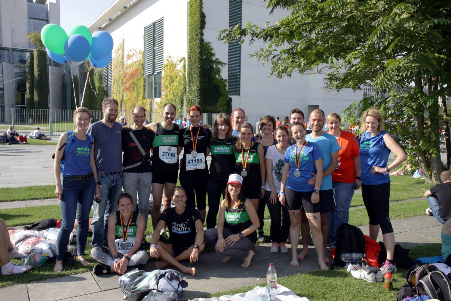 16_bln_marathon_jan-12